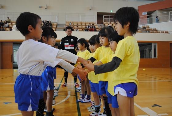 5園サッカー大会 (10).jpg