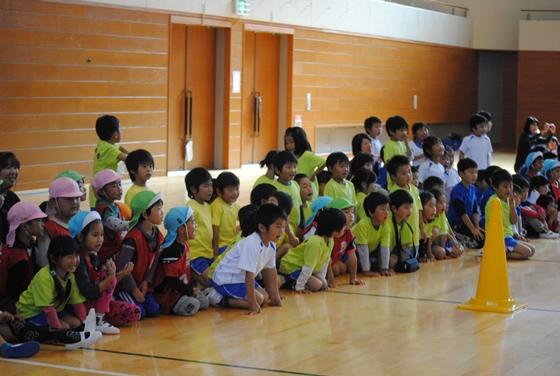 5園サッカー大会 (13).jpg