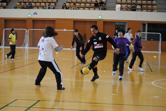 5園サッカー大会 (15).jpg