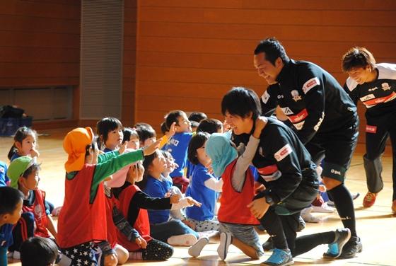 5園サッカー大会 (16).jpg