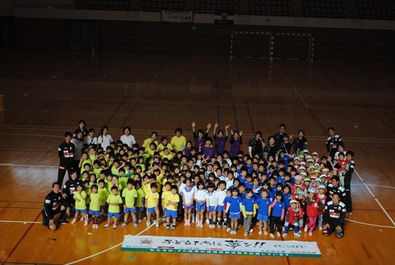 5園サッカー大会 (18).jpg