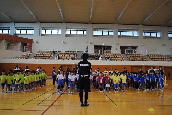 5園サッカー大会 (3).jpg