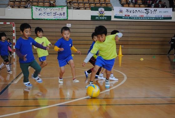 5園サッカー大会 (4).jpg