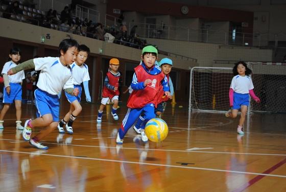 5園サッカー大会 (5).jpg