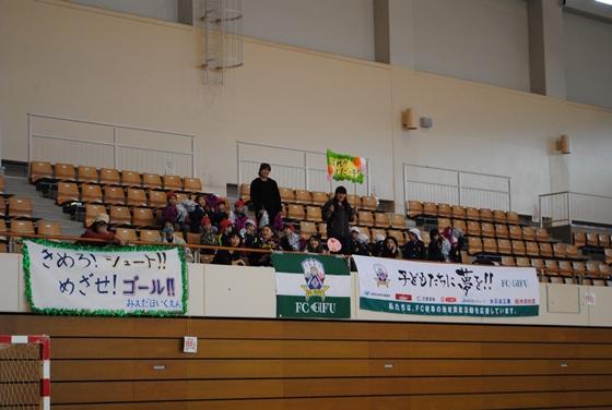 5園サッカー大会 (7).jpg