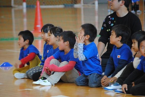 5園サッカー大会 (8).jpg
