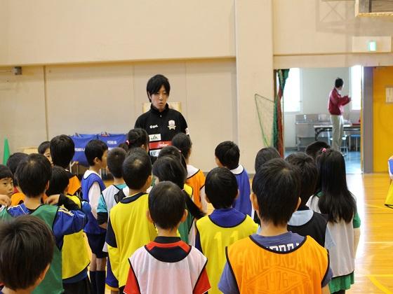 ちびっこサッカー 1.JPG