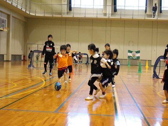 ちびっこサッカー 11.JPG