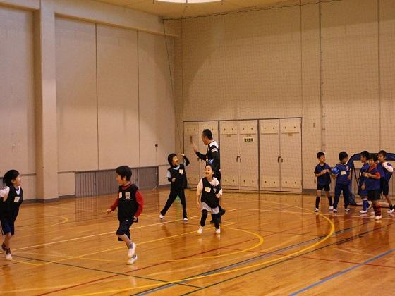 ちびっこサッカー 12.JPG
