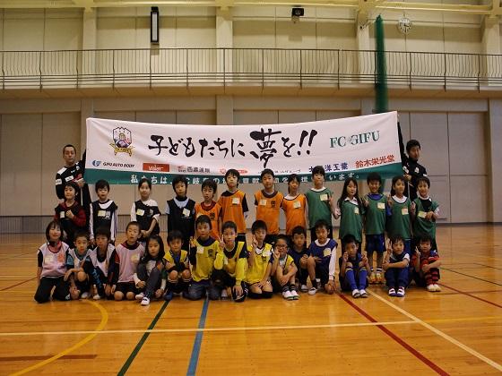 ちびっこサッカー 16.JPG