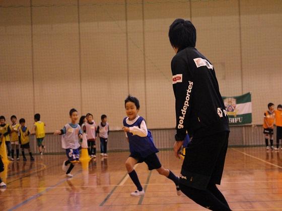 ちびっこサッカー 2.JPG