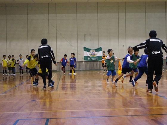 ちびっこサッカー 3.JPG