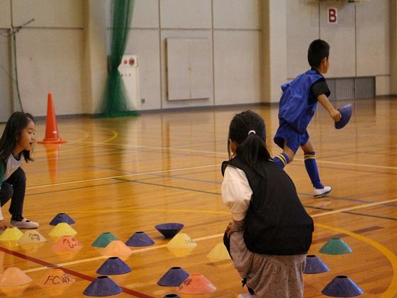 ちびっこサッカー 5.JPG