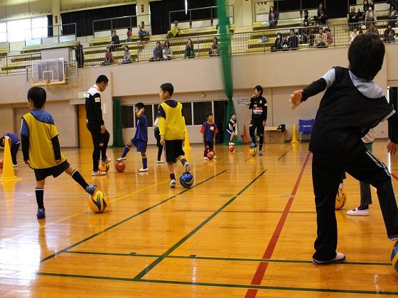 ちびっこサッカー 9.JPG