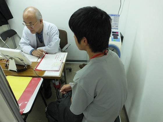 U-18献血 (7).JPG