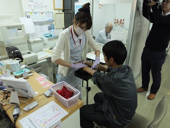 U-18献血 (8).JPG