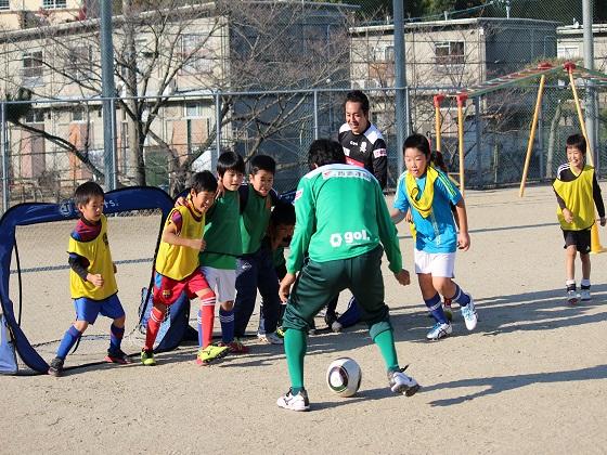 芥見東サッカー教室.JPG