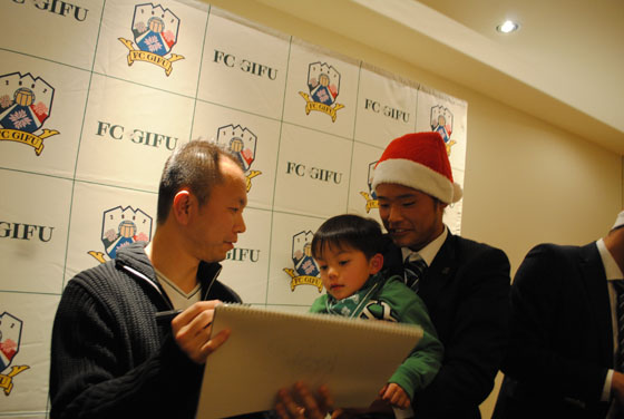 クリスマスパーティーinアクティブG002.jpg