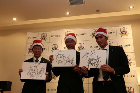 クリスマスパーティーinアクティブG003.jpg
