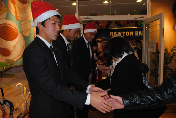 クリスマスパーティーinアクティブG007.jpg
