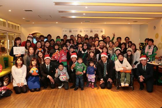 クリスマスパーティーinアクティブG009.jpg