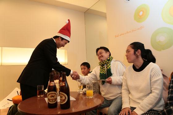 クリスマスパーティーinアクティブG011.jpg