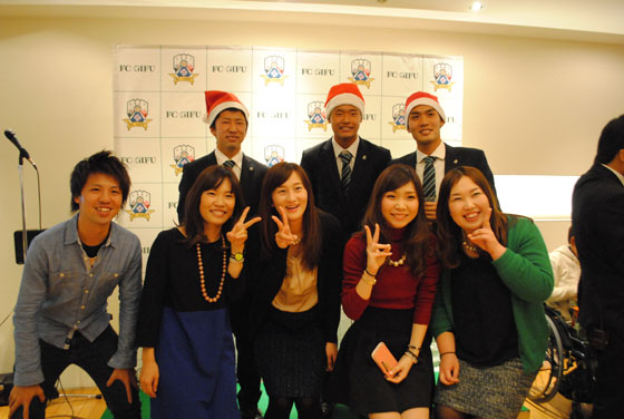 クリスマスパーティーinアクティブG012.jpg