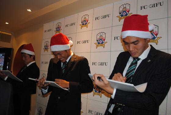 クリスマスパーティーinアクティブG015.jpg