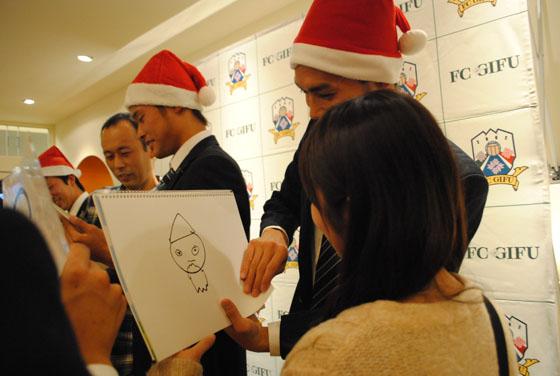 クリスマスパーティーinアクティブG016.jpg
