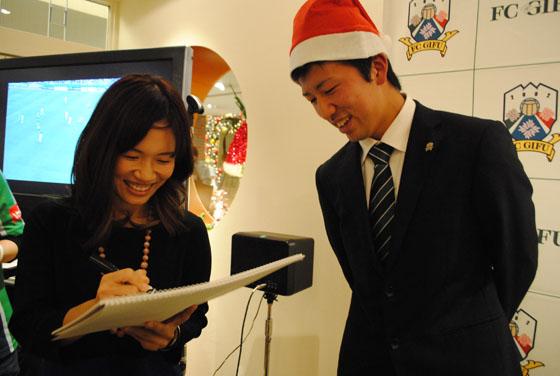 クリスマスパーティーinアクティブG017.jpg