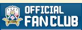 FC岐阜オフィシャルファンクラブ